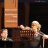 Ayla Erduran & Stéphane Blet -03 2013- 3