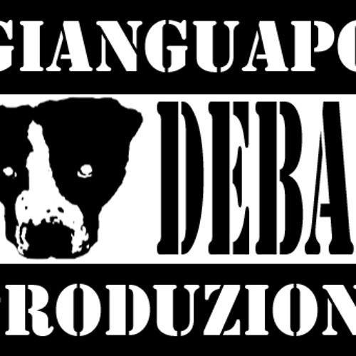 Il Colore Dello ScroccONE DINFADAMAT.prod.2013