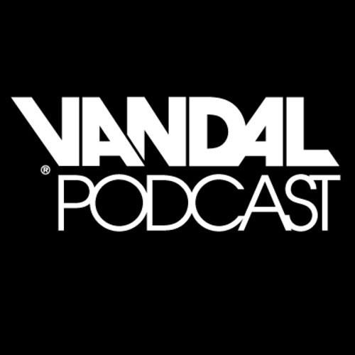 VANDAL Podcast #11