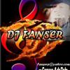 Gama Band 1 Atau 2 Remix Versi DJ FANSER.mp3