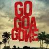 DJ AAKIB-BABAJI KI BOOTI(GO GOA GONE)Full Free Download