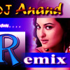 Hai Sama Pyar Ke ijhaar ka...(dj Mix_Anand)