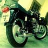 Bullet - Harsimran Ft. V Grooves Full Hd