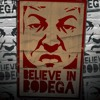 The Bodega Brovas / Headkrack