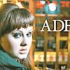 Daydreamer - Imammanda (Adele Cover)