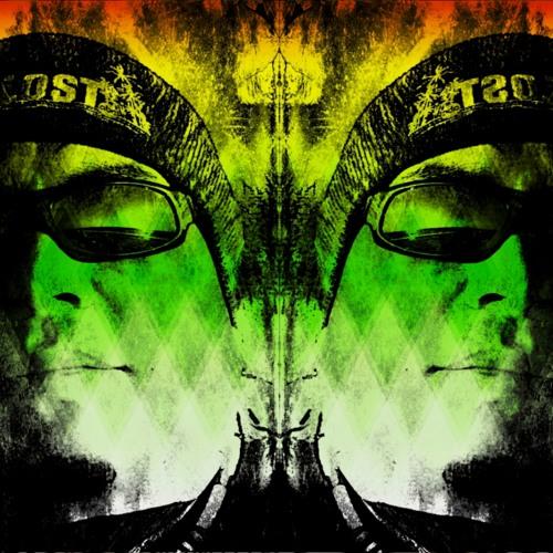 DJ NOIZ - Wasted Days & Wasted Nights Remix