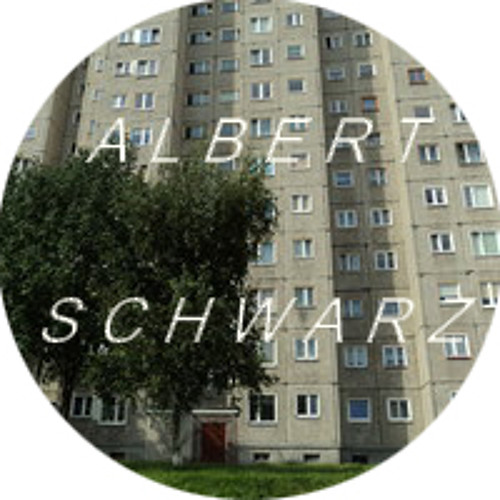 Albert Schwarz - Flood Mix