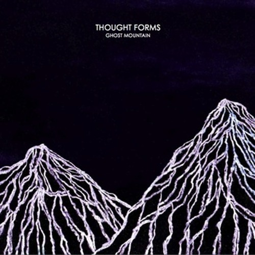 Thought Forms - Landing