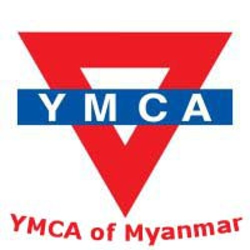 ျမန္မာ YMCA ၏ မသန္စြမ္းသူမ်ားအကံ်ဳး၀င္ Vulnerable Youth Project မိတ္ဆက္