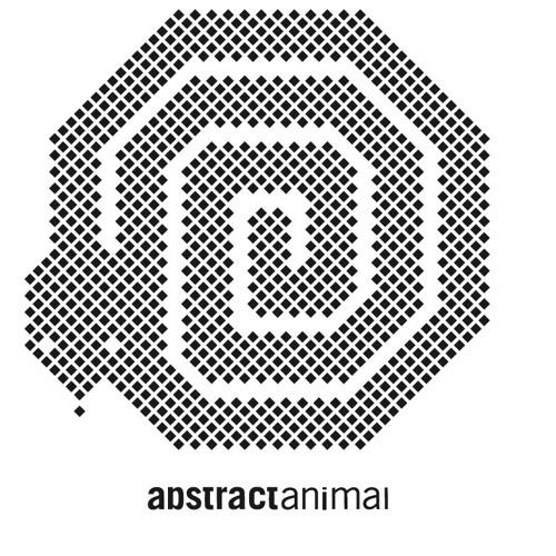B1 Monomood - Dominate [Abstract Animal]