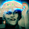 Binku     .... ++Taliban Fkk Club++video++