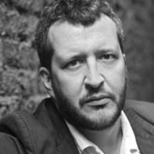 L'Ame-en-peine from Three Studies after Couperin: Thomas Adès