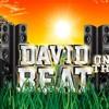 Prod. By DavidOnTheBeat - (Xscape - Your My Little Secret Sample) 4 Sale!!!