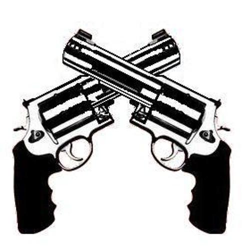 Shooter !!