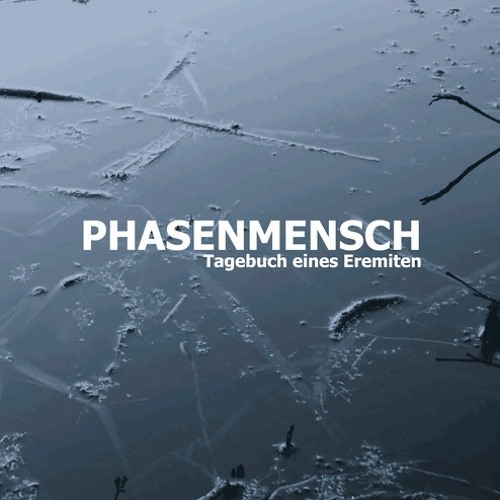 Phasenmensch - Thesis - Needle Sharing Remix