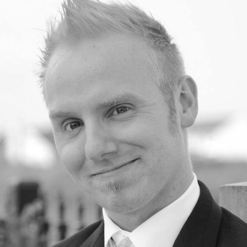Episode 029:  Dramatically Increase Your Memory with Andrew J. Mason