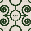 Ares - Blues