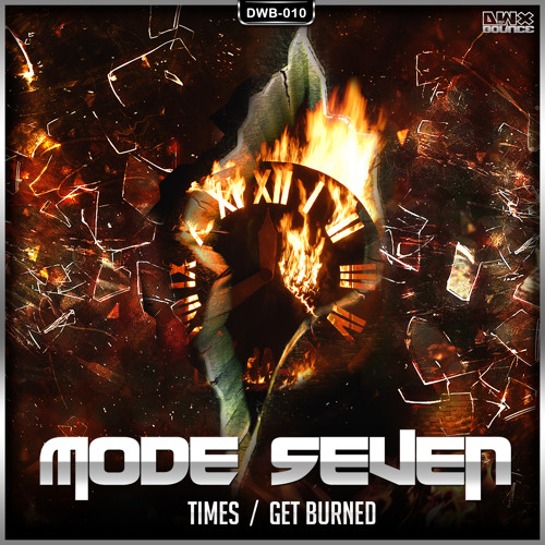 Mode Seven - Times (Official HQ Preview)