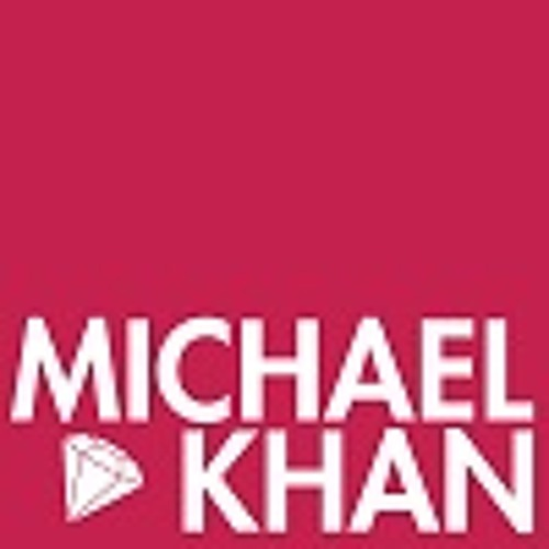 MichaelKhan - Turn Up Tonight (Electronic, Pop, Bouncy, Energetic, Beat, Club, Instrumental)