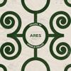 Ares - Bloemen