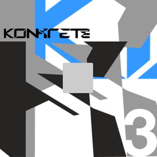 Soniccouture Konkrete Drums 3 - Mass Kit