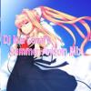 Dj Margenal Summer Mix Ver mp3
