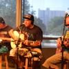 Sublime - 'Wrong Way' live on The Preston and Steve Show, WMMR