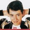 Who likes Ferris Bueller?