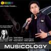 Khwabo Ki Raho Par - Musicology -Tejrup Kulkarni