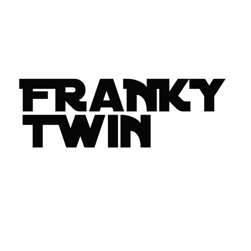 Thomas Newson Vs Sick Individuals & Ian Carey-Get Free Neutron (Franky Twin Mashup)