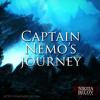 Captain Nemo's journey