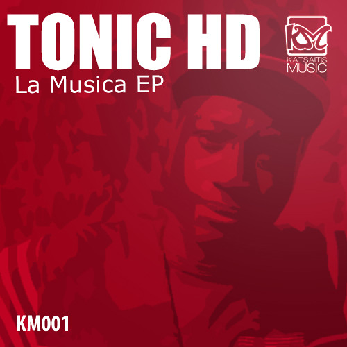 Tonic HD- La Musica Felis Sound Cloud