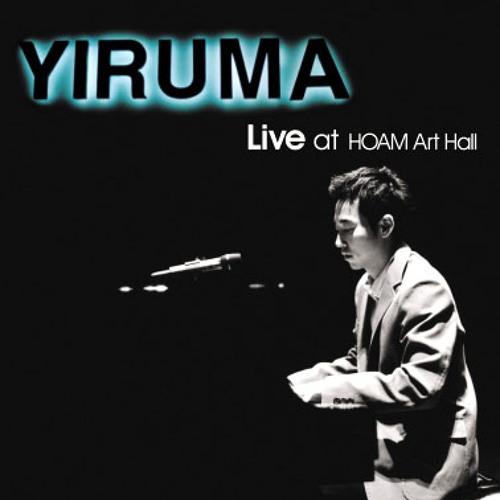 Yiruma - Rivers Flow In You