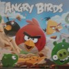 Angry Birds Rap Song