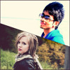 """""""Little Things"""" - One Direction (Madilyn Bailey ft. Dj Raj Cover)"""