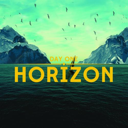 Horizon [Free]