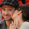 Will Jessica Biel Go on Tour With Justin Timberlake and Jay-Z?