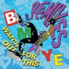 Watch Out For This (Bumaye) by Major Lazer (Ape Drums & 2Deep Remix)