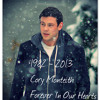 If I Die Young (Santana's Assignment) #TributeToCoryMonteith