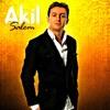 Cheb Akil - Dirouleha El A9al