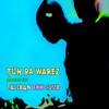 Timbuktu    ++Taliban Fkk Club++video++