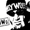 Radio NWO: New Wrestling Order. - Extreme Rules 2013: #ShieldRules (creato con Spreaker)