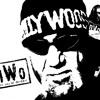 Radio NWO: New Wrestling Order. -