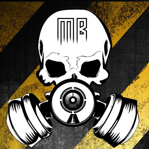 Mad Bads - Muzik