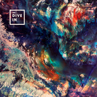 Dive In - Let Go
