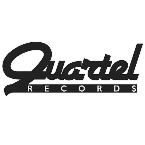 Quartel Records - The Year 2013 (All releases // Hip-Hop - Dubstep - Deep House - Chill)