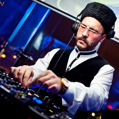 DJ LIST - BLACK SHOES WHITE SOCKS CD3