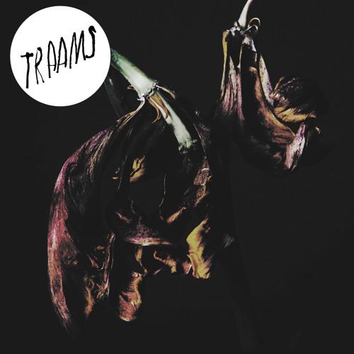 Flowers - TRAAMS