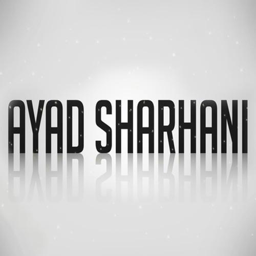 Ayad Sharhani - Horny Dolphins [Original Mix]