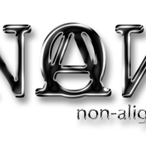 Nicky Romero - Symphonica (non-aligned remix)